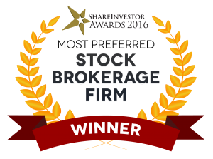 Most Preferred Stock Brokerage Firm (PNG)
